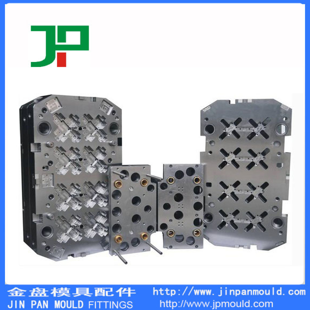 medical injection mould fittings1-1.jpg