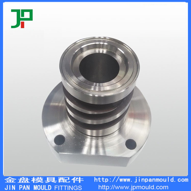 cavity mold core (2)