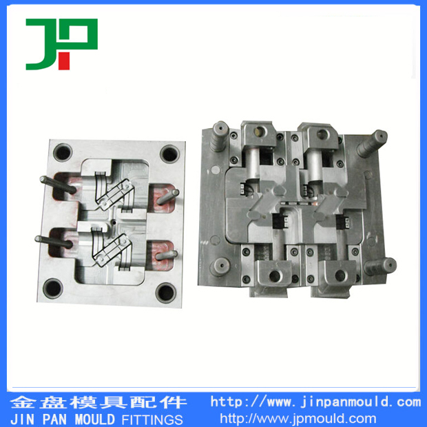 medical injection mould fittings1-3