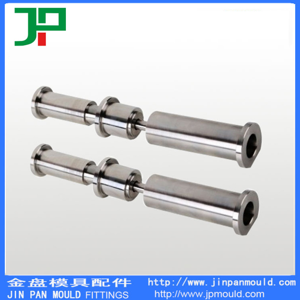 Injection Syringes mould core