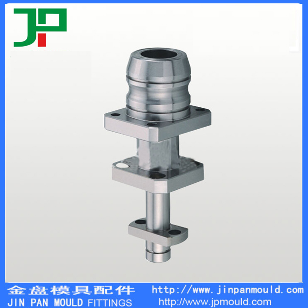 cavity mold core