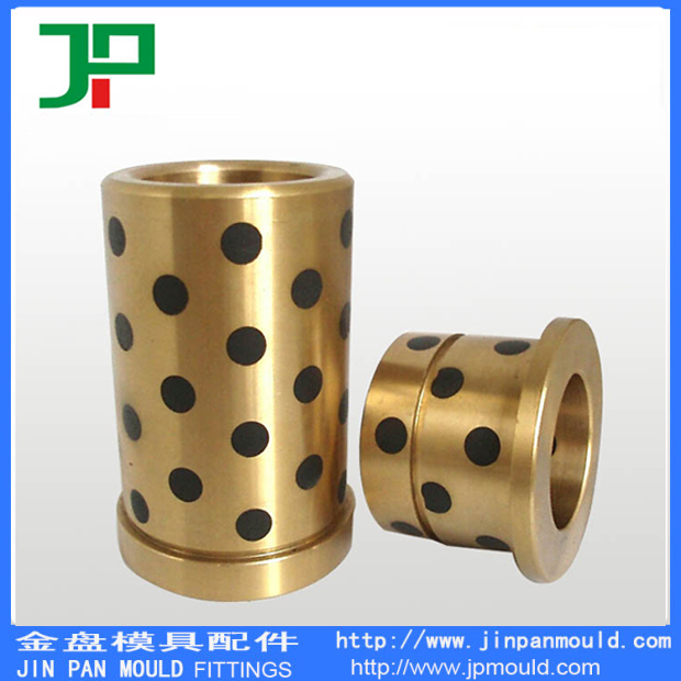 Graphite Copper bushes4-4